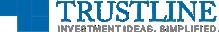 trustline-logo